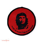 Applikation Che Guevara red