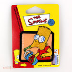 Applikation Bart Simpson