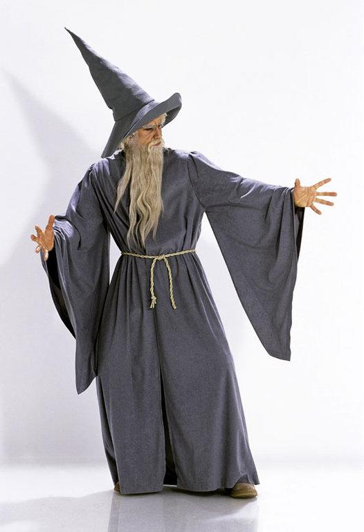 Костюм волшебницы своими руками фото