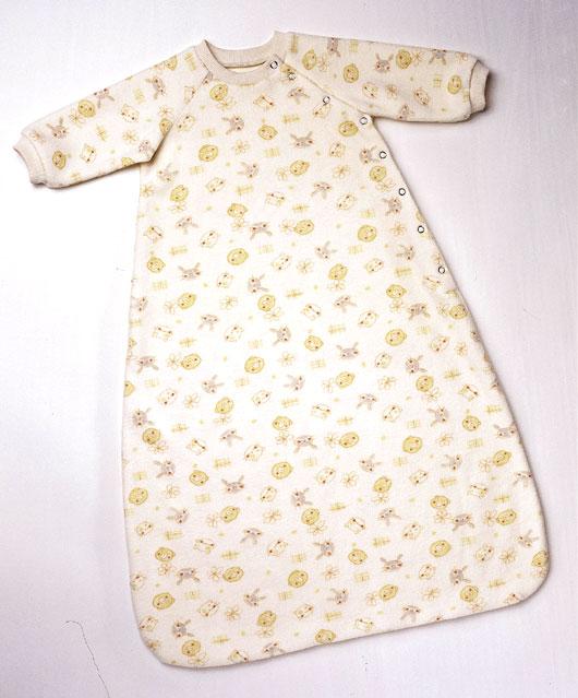 burda schnittmuster baby overall und schlafsack 9782. Black Bedroom Furniture Sets. Home Design Ideas