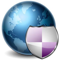 Earth-Security-icon.png