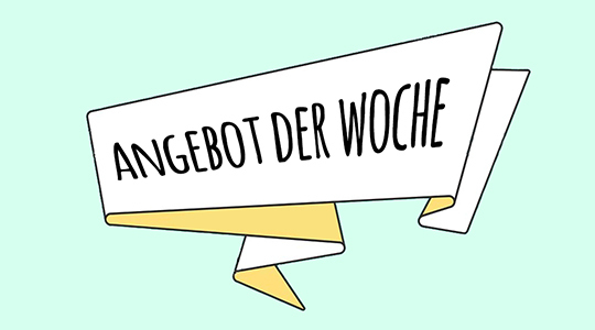 angebot-woche_frontpage