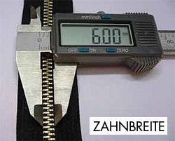 a6c823ab4fa6e ZlideOn Reparaturschieber - Kurzwarenland.de